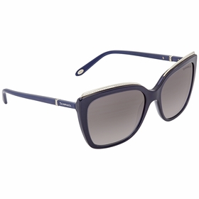 Tiffany TF4135B 81913C 56    Sunglasses