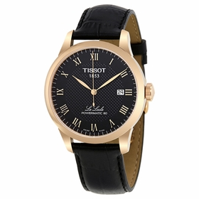 Tissot T006.407.36.053.00 T-Classic Mens Automatic Watch