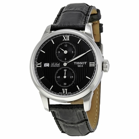 Tissot T006.428.16.058.02 Le Locle Mens Automatic Watch