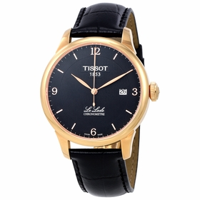 Tissot T006.408.36.057.00 Le Locle Mens Automatic Watch