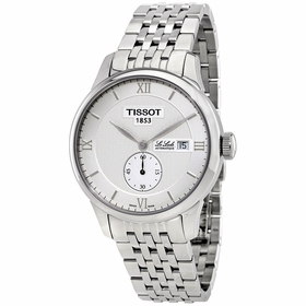 Tissot T006.428.11.038.01 Le Locle Mens Automatic Watch