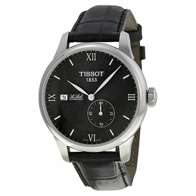 Tissot T0064281605800 Le Locle Mens Automatic Watch