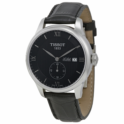 Tissot T006.428.16.058.01 T-Classic Le Locle Mens Automatic Watch