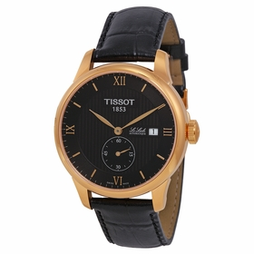Tissot T0064283605801 T-Classic Le Locle Mens Automatic Watch