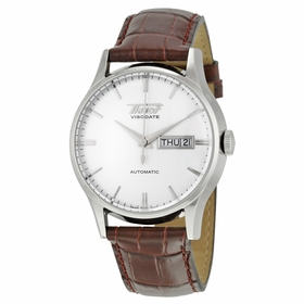 Tissot T019.430.16.031.01 Heritage Mens Automatic Watch