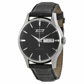 Tissot T0194301605101 Visodate Mens Automatic Watch
