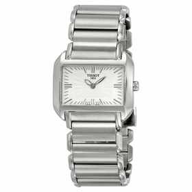 Tissot T023.309.11.031.00 T-Wave Ladies Quartz Watch