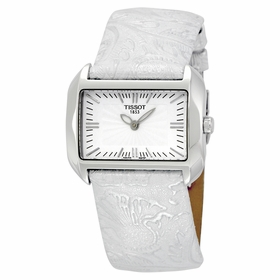Tissot T023.309.16.031.02 T-Wave Ladies Quartz Watch