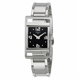 Tissot T032.309.11.057.00 T-Trend Collection Ladies Quartz Watch