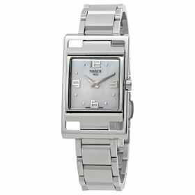 Tissot T032.309.11.117.00 My-T Ladies Quartz Watch