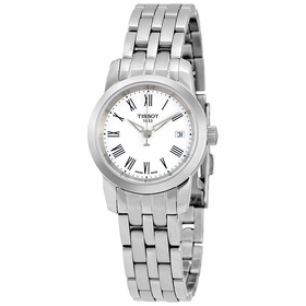 Tissot T033.210.11.013.00 Dream Ladies Quartz Watch