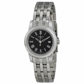 Tissot T033.210.11.053.00 Dream Ladies Quartz Watch
