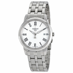 Tissot T033.410.11.013.01 Dream Mens Quartz Watch