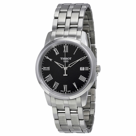 Tissot T033.410.11.053.01 Dream Mens Quartz Watch