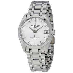 Tissot T035.207.11.031.00 Automatic Watch