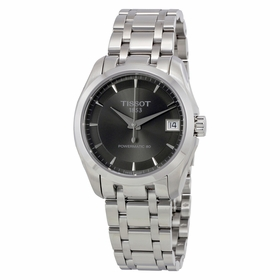 Tissot T035.207.11.061.00 Automatic Watch
