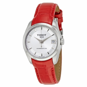 Tissot T035.207.16.031.01 Automatic Watch