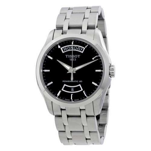 Tissot T035.407.11.051.01 Automatic Watch
