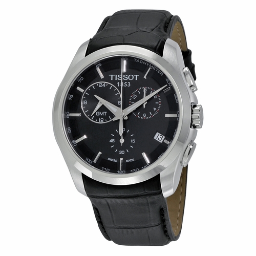 Tissot T035.439.16.051.00 Chronograph Quartz Watch