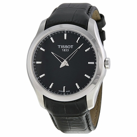 Tissot T035.446.16.051.00 Couturier Mens Quartz Watch