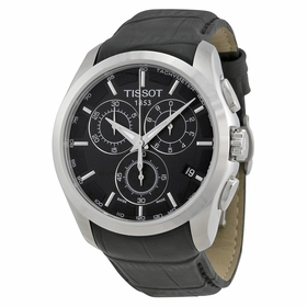 Tissot T0356171605100 Chronograph Quartz Watch