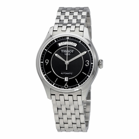 Tissot T038.430.11.057.00 T-One Mens Automatic Watch