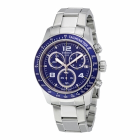 Tissot T039.417.11.047.02 T-Sport V8 Mens Chronograph Quartz Watch