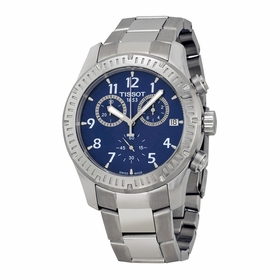 Tissot T0394171104703 T-Sport V8 Mens Chronograph Quartz Watch