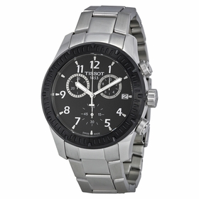 Tissot T039.417.21.057.00 T-Sport V8 Mens Chronograph Quartz Watch