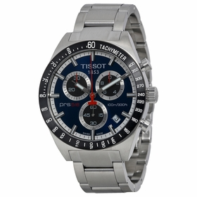 Tissot T044.417.21.041.00 PRS 516 Mens Chronograph Quartz Watch
