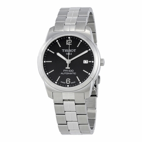 Tissot T049.407.11.057.00 PR 100 Mens Automatic Watch