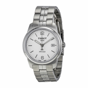 Tissot T0494101101700 PR 100 Mens Quartz Watch