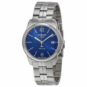 Tissot T0494101104701 PR 100 Mens Quartz Watch