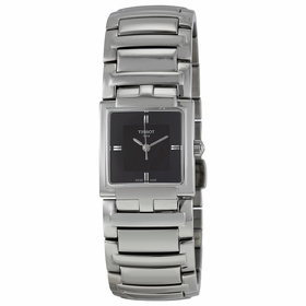 Tissot T051.310.11.051.00 T-Evocation Ladies Quartz Watch