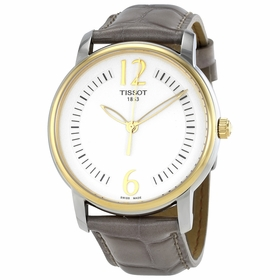 Tissot T052.210.26.037.00 T-Trend Collection Ladies Quartz Watch