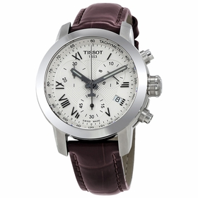 Tissot T055.217.16.033.01 T-Sport Ladies Chronograph Quartz Watch