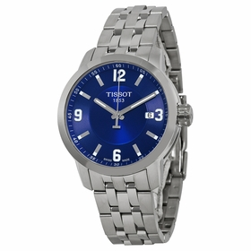 Tissot T055.410.11.047.00 PRC 200 Mens Quartz Watch