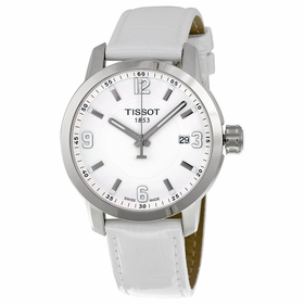 Tissot T055.410.16.017.00 PRC 200 Unisex Quartz Watch