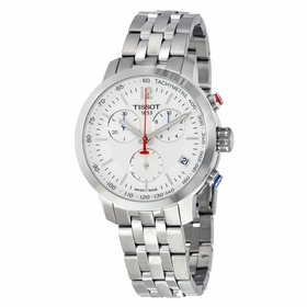 Tissot T0554171101701 Chronograph Quartz Watch
