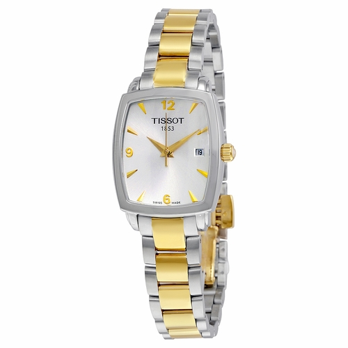 Tissot T057.910.22.037.00 Everytime Ladies Quartz Watch