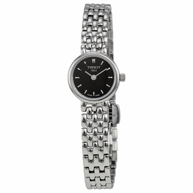 Tissot T058.009.11.051.00 Lovely Ladies Quartz Watch