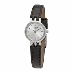 Tissot T0580091603100 T-Lady Lovely Ladies Quartz Watch