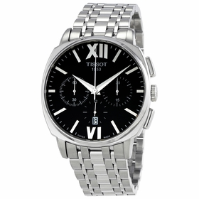 Tissot T059.527.11.058.00 T-Lord Mens Chronograph Automatic Watch