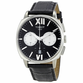 Tissot T059.527.16.058.00 T-Lord Mens Chronograph Automatic Watch
