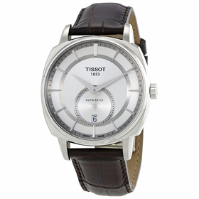 Tissot T059.528.16.031.00 T-Lord Mens Automatic Watch