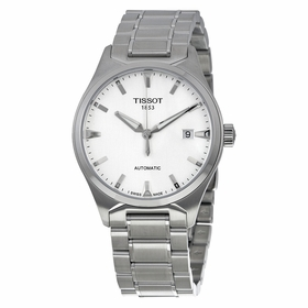 Tissot T060.407.11.031.00 T-Tempo Mens Automatic Watch