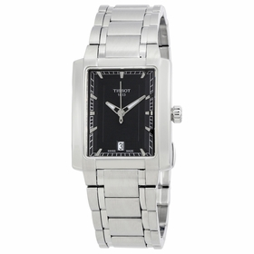 Tissot T061.310.11.05.100 TXL Ladies Quartz Watch