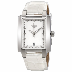 Tissot T061.310.16.031.00 T-Trend Ladies Quartz Watch