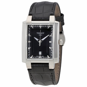 Tissot T061.510.16.051.00 T-Trend TXL Mens Quartz Watch