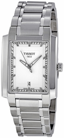 Tissot T061.510.11.031.00 TXL Mens Quartz Watch